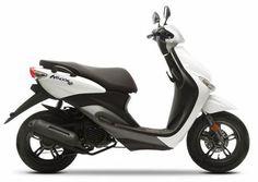 Upcoming yamaha bike in india 2013