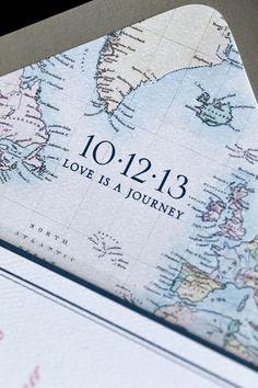 Kim-Erick_1012_2013-thegirltyler-Vintage-Map-Travel-Invitations-Compass_001.jpg 1,333×2,000 pixels