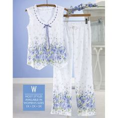 N4129 S - Womens Clothing, Jewelry, Fashion Accessories and Gifts for Women with a Flair of the Outdoors | NorthStyle