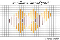 Pavillion Diamond