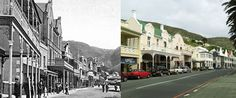 StGeorgesStrSimonsTown.jpg (600×250) 1900 and today