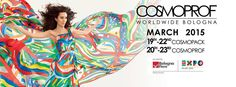 And again Make-up Studio was attending the biggest beauty exhibition of Europe: Cosmoprof Bologna in Italy #makeupstudio #cosmoprof #bologna #cpbo15