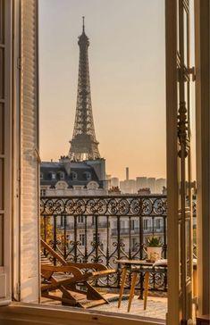 City Aesthetic, Travel Aesthetic, Building Aesthetic, Paris France Travel, Paris Wallpaper, Paris Photography, Paris City, Oui Oui, Beautiful Places To Travel