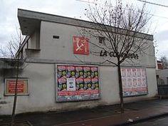25/12/1920 : naissance du Parti communiste français au Congrès de Tours.