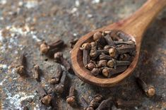 cloves for strep throat Home Remedies For Strep, Strep Throat Remedies, Natural Cures, Natural Healing, Sore Throat, Healing Herbs, Health Remedies, Healthy Tips, Textured Background