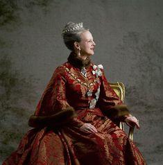 Princess Alexandra, Princess Mary, Greek Fashion, Royal Fashion, Christian Ix, Queen Margrethe Ii, Danish Royalty, Danish Royal Family, Baba Yaga