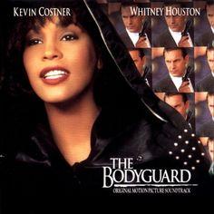 Preciosa banda sonora. Con un Kevin Costner muy atractivo.
