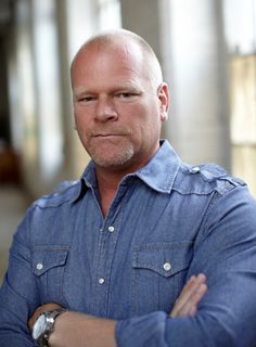 How to Do an Insulation Retrofit on Your Home: Mike Holmes offers cost-effective options for insulating plaster and lathe walls