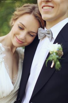 #romantic moscow #wedding by Sonya Khegay