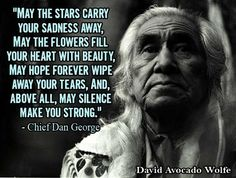 Life thoughts good and or bad Native American Prayers, Native American Wisdom, American Indians, Leiden, Great Quotes, Me Quotes, Qoutes, Funky Quotes, Witty Quotes