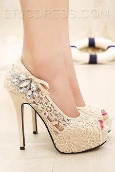 212 images Beste Sexy scarpe images 212 on Pinterest   Donna high heels, Wedges   fd7cef