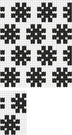 1 Reigi kindakiri, Diy Abschnitt, knitting to give you a better service we recommend you to browse the content on our site. Knitting Charts, Knitting Stitches, Knitting Socks, Knitting Patterns, Sweater Patterns, Pixel Crochet, Crochet Chart, Crochet Baby, Tapestry Crochet Patterns