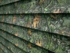 Shooting House Windows For Sale Deer Blinds Pinterest