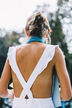 BE inspired!  **more pins -->   https://www.pinterest.com/yumehub/pins/    **instagram @yumehub      fashion street style   