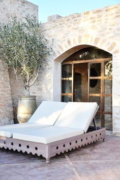 Villa Anouk Essaouira