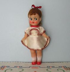 Vintage-Vinyl-Ponytail-Doll-Made-in-Japan