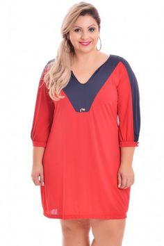 Outlet Plus Size Girl Closet, Sewing Ideas, Dress Skirt, Curvy, Cold Shoulder Dress, Skirts, Dresses, Fashion, Funky Dresses