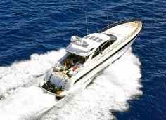 Yacht Charter Saint-Tropez Saint Tropez, Saints, Toms