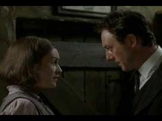 Amante Secreto (TV) (2003) - Película Completa - YouTube