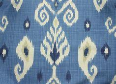 Mary Jo's Cloth Store - Fabrics - Carey - 300 (Vilber)