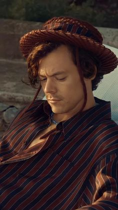 Estilo Do Harry Styles, Harry Styles Baby, Harry Styles Pictures, One Direction Pictures, Harry Edward Styles, Harry Styles Smile, Harry Styles Imagines, Mein Crush, Foto One