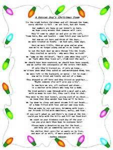 school christmas poems - Google Search Xmas Poems, Holiday Poems, Christmas Poems, Meaning Of Christmas, Christmas Dog, Christmas Crafts, Rainbow Bridge Poem, Christian Christmas, Dog Items
