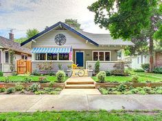House vacation rental in Boise from VRBO.com! #vacation #rental #travel #vrbo