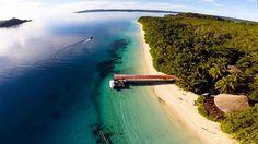 Aloita Resort. Mentawai. Indonesia. Aloita Resort, Bali, Tourism, Waves, Spas, Villas, Islands, Restaurants, Outdoor