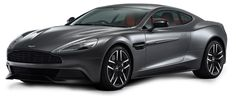 Image result for aston martin