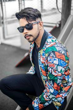 Khan Khan, Mens Sunglasses, Fashion, Moda, Fashion Styles, Men's Sunglasses, Fashion Illustrations