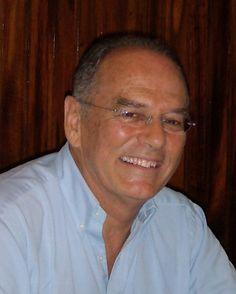 Marcos Acayaba - Pesquisa Google