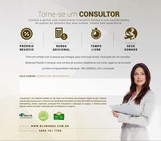 Mais Informações  Whats 047 9287-3005 ou acesse http://www.suaoportunidade.com.br/alexhermes