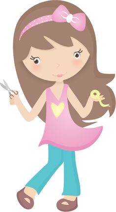 BOTÕES, COSTURAS E ETC. Stick Figures, Safari Animals, Paper Piecing, Tweety, Princess Peach, Clip Art, Scrapbook, Sewing, Cover