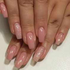 Cute Acrylic Nails 694961786228871001 - 77 Likes, 4 Comments – Kerstin Heinzel ( on Insta… Source by laconceptiondesongles Aycrlic Nails, Cute Nails, Pretty Nails, Hair And Nails, S And S Nails, Stiletto Nails, Coffin Nails, Pink Nail Art, Pink Nails