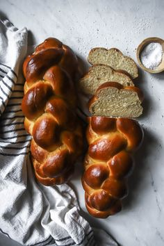 Sourdough Challah Recipe, How To Make Bread, Bread Making, Bread Recipes, Starter Recipes, Nigella Seeds, Yeast Bread, Breads, Food Photography