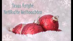 Weihnachts Zauber