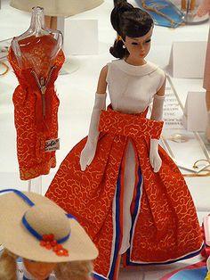 rare japanese barbie - Google Search