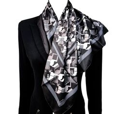 New Arrivals – Carre de Paris Hermes Men, Ready To Wear, Blazer, How To Wear, Jackets, Clothes, Collection, Fashion, Down Jackets
