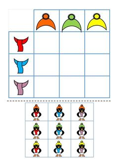 cheznounoucricri - Page 96 Learning Activities, Preschool Activities, Learning Through Play, Early Childhood Education, Kids Education, Math Centers, Pre School, Montessori, Teaching
