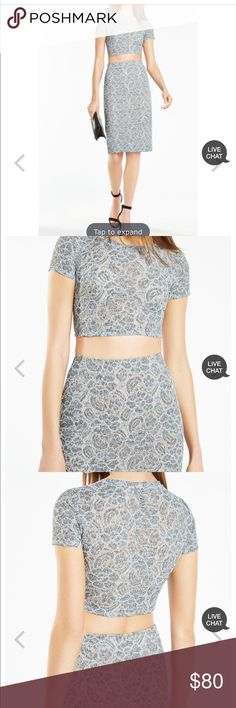 Bcbg Cute for a date or night out with friends Dresses