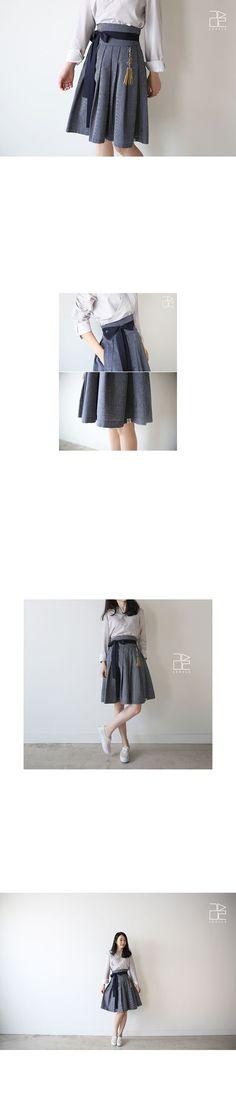03829f02f3 63 Best Dresses images