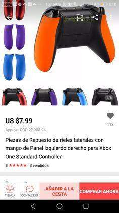 Mando Xbox One, Gaming Chair, Home Decor, Decoration Home, Room Decor, Home Interior Design, Home Decoration, Interior Design