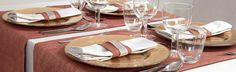 Fete de masa restaurant Restaurants, Restaurant