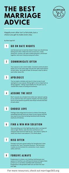 12 Happy Marriage Tips After 12 Years of Married Life - Happy Relationship Guide Healthy Marriage, Marriage Relationship, Marriage And Family, Love And Marriage, Healthy Relationships, Marriage Prayer, Marriage Goals, Successful Marriage, Marriage In Islam