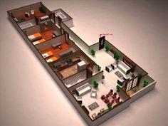 شقة للبيع ,التجمع الخامس 190 م ,قطعة 47 - الاندلس - التجمع الخامس / دار للتنمية وادارة المشروعات - كلمنا على 16045
