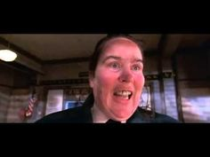 Narrative Features - Building a Character Lesson Plan : Matilda Mrs Trunchbull, Matilda Movie, Mara Wilson, Movie Collection, Funny Clips, Learning Resources, Yes, Role Models, Amanda