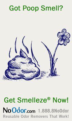 28 Best Smelly Poop & Pee Odor Cartoons images in 2015 | Pee smell
