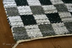 Textiles, Woven Rug, Weaving, Embroidery, Blanket, Rugs, Crochet, Farmhouse Rugs, Totes