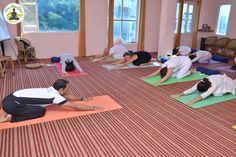 Ayurveda Yoga Teacher Training Course in Rishikesh, India Ayur Yoga School is reputed Yoga School provides Hatha Yoga teacher training course & Ayurveda 200 hrs yoga teacher training courses in Rishikesh, India. http://ayuskamaayuryogaschool.com/ayurveda-200hrs-yoga-teacher-training-rishikesh.html