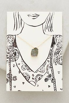 Jewelry at anthropologie Fall 2016 Clay Earrings, Clay Jewelry, Jewelry Logo, Jewelry Quotes, Pearl Jewelry, Crystal Jewelry, Indian Jewelry, Jewelry Shop, Jewelry Crafts